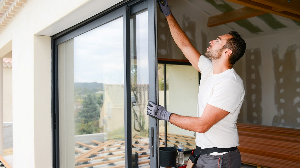 What are Energy Efficient Windows