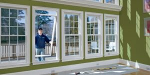 Window Replacement: The Key Things You Need to Know