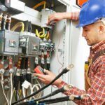 Why You Need the Best Electrical Service in Sydney