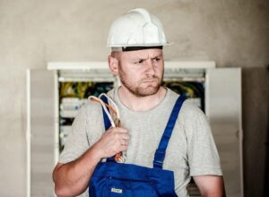 Ten Most Common Electrical, Plumbing Problems
