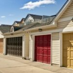 The Importance of Garage Door Repair Regularly