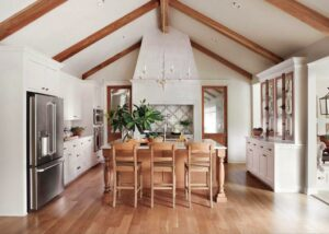 How to Choose a Contractor for Your Home Remodeling Project