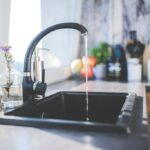 How to Unblock Your Kitchen Sink