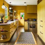 3 Architectural Features That Enhance Your Home Ambience