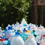 6 Items You Didn't Know Are Recyclable