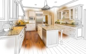 Best Tips for a Budget-Smart Kitchen Remodelling