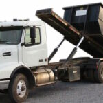The Top Foremost Cases Where You Should Hire Professional Residential Dumpster Rentals!