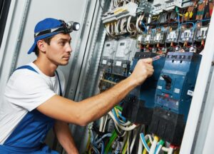Thinking About Becoming an Electrician? This is What You Need to Know
