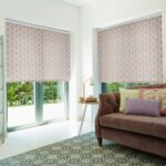 How to Get Fabulous Roller Blinds on a Tight Budget?