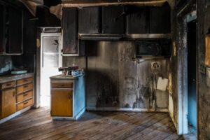 Why Professional Fire Damage Restoration Company is the Only Way to Go After a Disaster