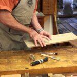 Epoxy Glue for Wood