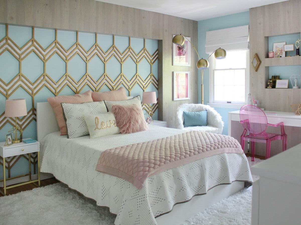 Invest in Organic Bedding