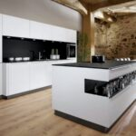 Top 3 Qualities of Excellent Kitchen Manufacturers
