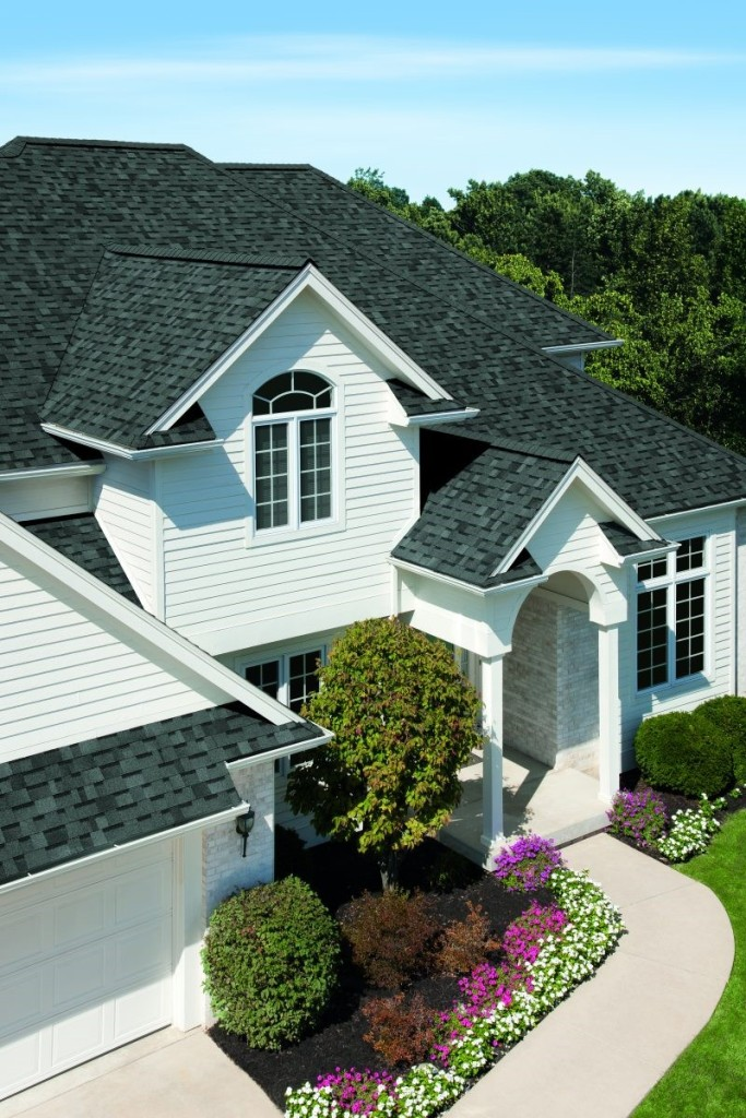 Most Popular Types of Roofs