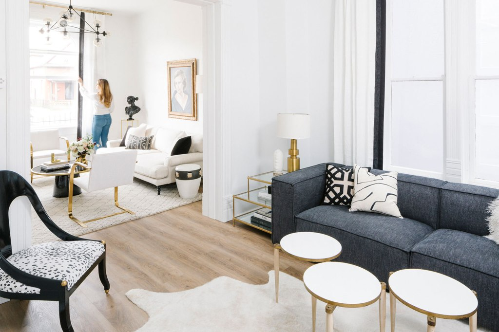 Neutral and Earthy Color Palettes