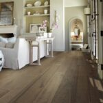 How to Save Money on New Flooring for Your Home