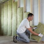 8 Benefits of Re-Insulating Your Home