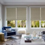 What Makes Roman Shades That Different?