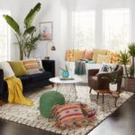 How to Get a Rustic Look in Your Interior Decor