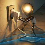 Must Know Tips for Saving Energy & Electricity