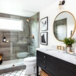 Bathroom Remodel and Design Ideas for 2020