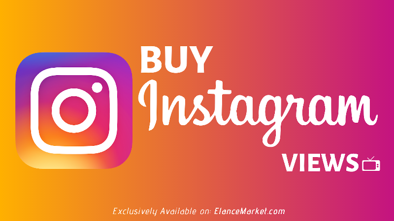 Best Place to Buy Views for Social Media
