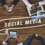 How to Promote a Flooring Business on Social Media
