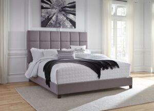 Main Factors To Consider When Choosing A Bed