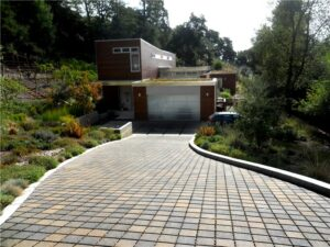 Top 5 Driveway Solutions to Match Your Property
