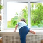How to Make the House Safe for Children Whilst Keeping it Stylish