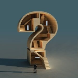5 Key Questions to Ask Your Prospective Architect
