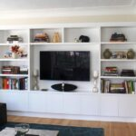 Effective Tips for an Organized Entertainment Center