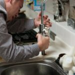 Household Situations That Require Immediate Plumbing Solutions