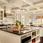 Ingenious Ways to Remodel Your Kitchen