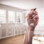 7 Mistakes to Avoid While Remodeling Your Kitchen