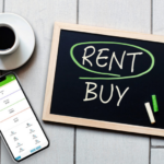 5 Reasons Why Renting Electronics Is A Good Deal For Beginners