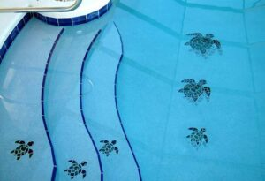 Pool Remodeling with Mosaic? Here is All That You Need to Know