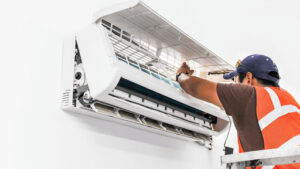 Top 4 Troubleshooting Tips for Air Conditioning Maintenance in Texas