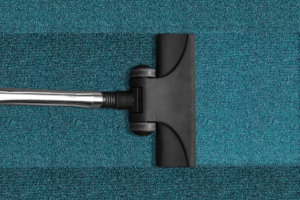 How to Keep Your Carpets Clean Your Round