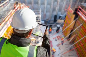 Top Fascinating Benefits of Construction and Management Software You Must Know