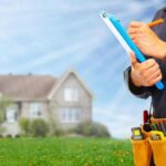 Your Home Maintenance Checklist: 5 Tasks You Can Start Right Now