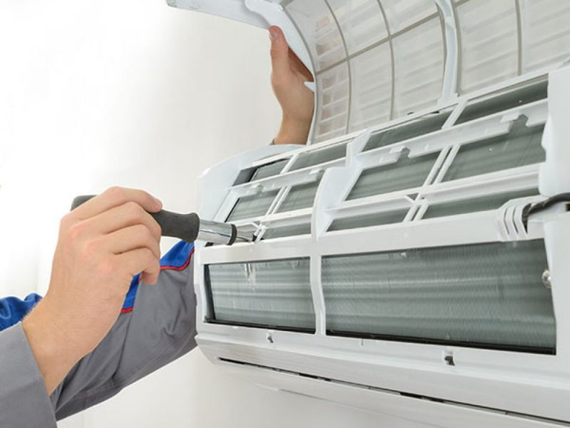 How to hire an AC expert