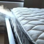 How The Steam Cleaner For Mattress Can Help You?