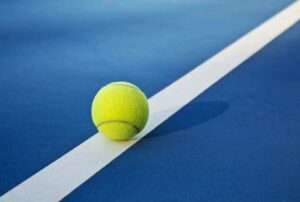 Winter Maintenance Basics For Residential Tennis Courts