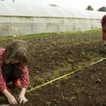 8 Basic Ways to make Farming Eco-Friendly