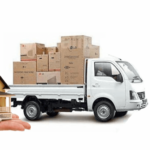 How to Choose the Right Moving Company