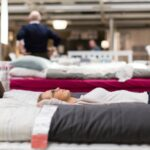 How To Pick Your Perfect Mattress