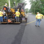 Developing A Asphalt Preventative Maintenance Plan