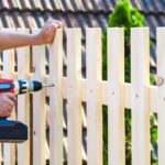 DIY Fence Installation Mistakes to Avoid