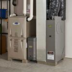 How To Choose The Most Efficient Furnace For Your Home